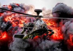 Bit of a re edit Us Military Aircraft, Military Helicopter, Military Police, Military Weapons, Usmc, Military Vehicles, Ambulance, Bomber Plane, Ah 64 Apache