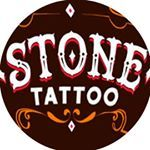 1,458 Followers, 834 Following, 172 Posts - See Instagram photos and videos from Stone Tattoo Shop (@stonetattooshop)