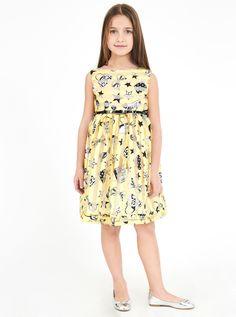 #fashion #brand #style #look #fashionlook #kids #moda #modabambina #pinterest #pinit #look #bestoftheday