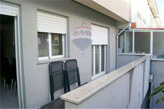 Moradia - T4 - Venda - Vilar de Andorinho, Vila Nova de Gaia - 124321025-4