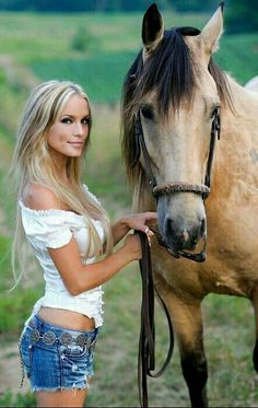 sexy hot country girls in cowboy or western boots farm southern life style lingerie cowgirls Sexy Cowgirl, Cowgirl Look, Cowgirl And Horse, Cowboy Boots, Southern Girls, Hot Country Girls, Country Women, American Country, Country Girls Outfits