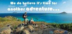 Now it's time to plan your next #trip, enjoy the #adventure  Choose your #destination and get best deal #Skyplanners