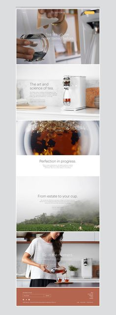 Character is a San Francisco-based branding and design agency with a passion for launching, rejuvenating and propelling brands Food Web Design, Ui Ux Design, Design Agency, Branding Design, Organic Recipes, Tea Time, Indigo, Identity, San Francisco