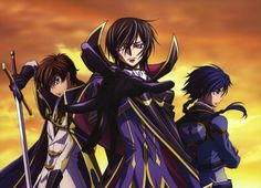 'Code Geass: Akito the Exiled' episode 2 trailer released; announces yet another delay - http://sgcafe.com/2013/06/code-geass-akito-exiled-episode-2-trailer-released-announces-delay/
