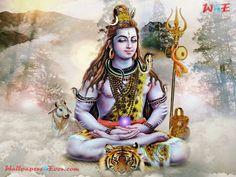 There is Shiva Ashtotra and Shiva Sahasranama as with the other Deities. I am furnishing a List of One thousand Names of Lord Shiva. Lord Shiva Names, Lord Shiva Family, Happy Maha Shivaratri, Shiva Sketch, Lord Mahadev, Lord Shiva Hd Wallpaper, Ganesh Images, Lord Shiva Painting, Hindu Festivals