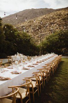Colony 29 Wedding Venue | Photo by Hannah Costello | #weddingvenue #ceremonydecor #weddingceremonyideas #ceremonyideas #weddingreception #weddingflowers #weddinglighting #weddingreceptionideas