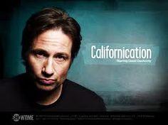 As long as he stays in Cali...