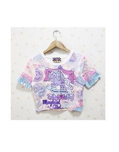 Are you a shopping lover? Want this Top? It's now available at www.awesomeworld.co.uk   WORLDWIDE FREE SHIPPING
