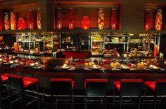 - Louis Baisinbert sur les tables parisiennes de Joël Robuchon / Louis Baisinbert in Joël Robuchon's restaurants in Paris -  Retrouvez plus d'informations sur notre site internet / Find more informations on our website : http://louisbaisinbert.com/#!/actualites/article/3-sur-les-tables-de-joel-robuchon