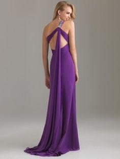 8 Best my dream wedding images | Dream wedding, Plum purple