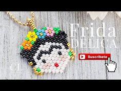 Seed Bead Jewelry, Bead Jewellery, Beaded Jewelry, Peyote Patterns, Beading Patterns, Beaded Braclets, Pixel Crochet, Bracelet Crafts, Bijoux Diy