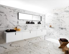 Ciclo by Porcelanosa
