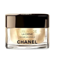 CHANEL Brand NEW Chanel Sublimage la Creme CHANEL Other