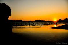 Acapulco Mexico by Ben Perek Photography