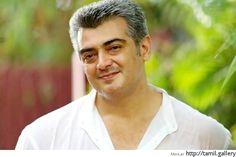 பிரபல நடிகைக்கு அட்வைஸ் கூறிய more at Bike Pic, Next Film, Story Setting, Tamil Movies, Salman Khan, Bollywood Actors, Superstar, Cinema, Actresses