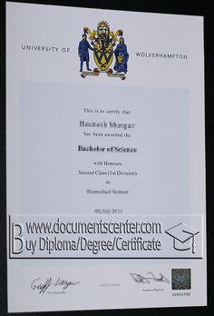 http://www.documentscenter.com university of wolverhampton fake degree, diploma, certificate,  buy a degree, how to buy a degree, where to buy degree, fake diploma, fake degree  http://www.documentscenter.com diplomaorder2003@sina.com Skype:Gaea7.18 QQ:372725176