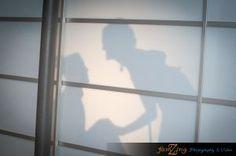 Zen-greenville-wedding-photography-Greenville-sc-Photographer-famzing_km_028.jpg