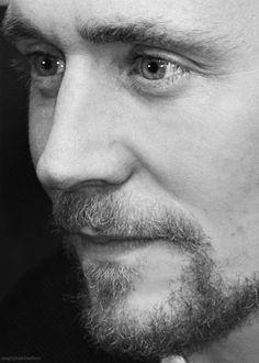 Loki is Perfection : Photo