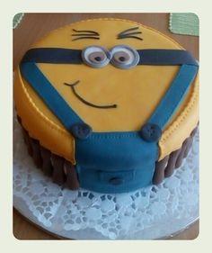 Dort pro vnoučka Cake, Desserts, Tailgate Desserts, Deserts, Kuchen, Postres, Dessert, Torte, Cookies