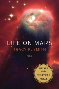 All The Books You NEED To Read In 2015 #refinery29  http://www.refinery29.com/2015-reading-list#slide-10  FebruaryLife on Mars by Tracy K. Smith  If you don't feel like February has enough days in it to support a whole novel, why not try some poetry? Smith's collection looks up and out, into space, into the abyss, and then comes back down to earth, to the heart — perfect for dreaming in the dark.