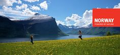 See these last minute summer 2015 offers for Norway from US Scandinavia specialists!
