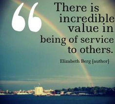 Community Service Quotes Gorgeous Word Of Peace Lutheran Church Woplc On Pinterest