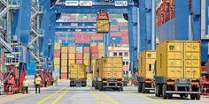 Commercio estero: Coldiretti, in Russia persi 1,25 miliardi di Made in Italy