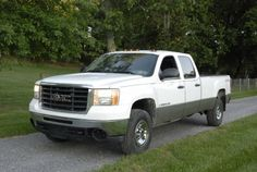 chevy 1500hd for sale in ohio