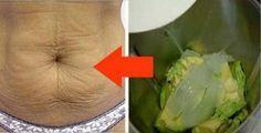 O que esta receita tem de tão especial para ser eficaz como é?Simples: os seus ingredientes.Nós estamos falando de dois poderosos agentes terapêuticos e emagrecedores: aveia e canela.A aveia é um dos alimentos mais completos, sem dúvida. Fitness Tips, Health Fitness, Bebidas Detox, Home Recipes, Healthy Tips, Food Hacks, Home Remedies, Natural Health, Cabbage