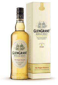 whisky design - Google zoeken