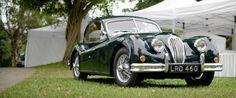 Jaguar Photographs - Sports, Classic and Super Cars of Hong Kong Automotive Car Photography