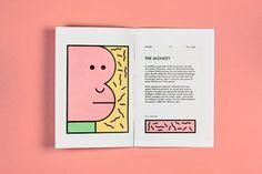 stereoplastika-animal-alphabet-2