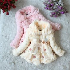 Layette Girls Clothes Baby Girls Clothing Newborn Clothes At Janie