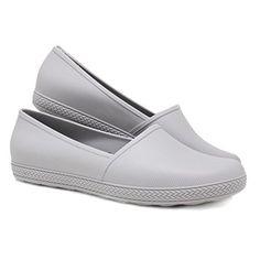 14 Best nursing shoes images   Nursing shoes, Shoes, Nursing