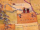 National Geographic Lewis & Clark adventure