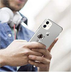 #Dünne Handyhülle  #Silikon Klick auf das Bild um viele weitere ähnliche Handyhüllen zu entdecken Apple Iphone, Cover, Phone Cases, Phone Case