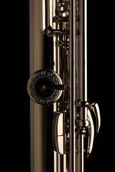 Muramatsu Platinum Clad |  G# Key (All Engraved Option) | These fine instruments are favorites of performers who want a flute that is a step above. Platinum clad flutes feature the dependable Muramatsu key mechanism, and are made with a unique plating process of platinum over solid silver. This generous coating of one of the most precious and durable of metals – platinum – creates an extraordinary quality of sound.