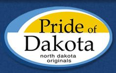 """The Pride of Dakota program was created in 1985 by then Commissioner of Agriculture Kent Jones after he learned how state-sponsored """"brand"""" programs worked elsewhere. Jones gathered a small group of North Dakota businesses, and NDDA's marketing staff, to create an identifiable state """"brand"""" that would designate products as made in North Dakota. Our members include food companies, manufacturers, publishers, artisans, gift manufacturers and service providers."""