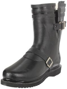 """ILSE JACOBSEN Women's rub 24 Boot ILSE JACOBSEN. $76.55. INSULATED SOLE. Rubber sole. rubber. Made in Slovakia. Boot opening measures approximately 13"""" around. Heel measures approximately 1"""". WATERPROOF. COTTON LINING. HAND MADE IN EUROPE. Shaft measures approximately 8.75"""" from arch"""