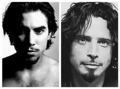 Read an open letter from longtime friend and former tourmate Dave Navarro as he pays tribute to Chris Cornell. (via Billboard Magazine)