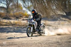 Bikes Road, trail, and single-track worthy We ride and test the 2018 Beta 430 RR-S, which features a new frame and a claimed weight loss. Motorcycle Tips, Offroad, Bike, Adventure, Travel, Off Road, Bicycle Kick, Bicycle, Viajes