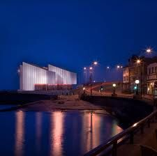 turner contemporary margate - Google Search