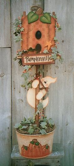 Country Halloween, Halloween Items, Halloween Signs, Holidays Halloween, Halloween Crafts, Halloween Decorations, Christmas Crafts, Fall Decorations, Fall Wood Crafts