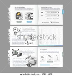 Website Stock Photos, Images, & Pictures | Shutterstock