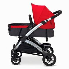 http://www.mtmommy.com/2013/11/combi-stroller-giveaway.html?utm_source=feedburner&utm_medium=email&utm_campaign=Feed%3A+MoreThanMommy+%28More+Than+Mommy%29    Combi Stroller Giveaway!! Rafflecopter! mymommy.com