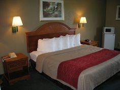 Cheap, Pet Friendly Hotel In Findlay, Ohio! Red Roof Inn Findlay, OH | Stay  With Red Roof | Pinterest | Hotels In, Hotels And Pet Friendly Hotels