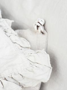 vintagepiken | Line Kay | The rose. She is the poem.