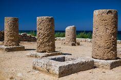 pillars in tunisia - Pillar Candles, Travel Photography, Beautiful, Taper Candles, Travel Photos