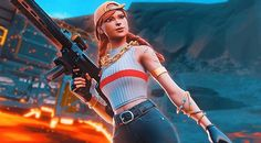 Graffiti Wallpaper Iphone, Game Wallpaper Iphone, Fortnite Thumbnail, Skin Images, Gamer Pics, Best Gaming Wallpapers, Epic Games Fortnite, Youtube Banners, Cute Art Styles