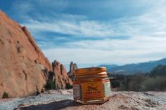 Aches and pains don't take a vacation, so be sure to bring Tiger Balm along on your travels. Rosemary and Lars Freeman sent us this great from the Garden of the Gods in Colorado. Where do you take your Tiger Balm? Healthy Life, Healthy Living, Tiger Balm, Muscle Pain, Sore Muscles, Massage Therapy, Arthritis, Back Pain, Pain Relief